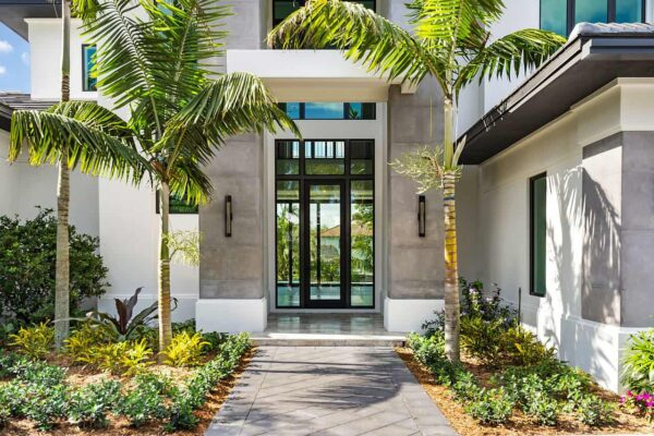 004-602NW8thAve-DelrayBeach-FL-small