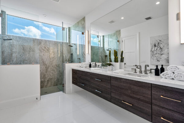 027-1247NEEighthAve-DelrayBeach-FL-full-scaled