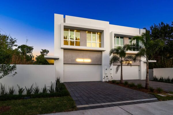 059-1247NEEighthAve-DelrayBeach-FL-small