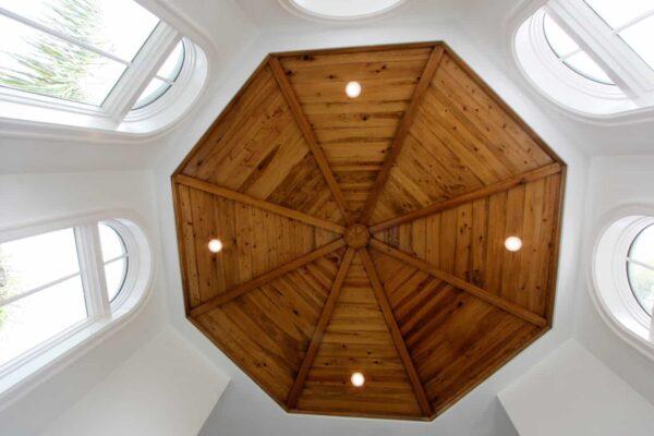 Den-Ceiling-62371-1600x1000-1