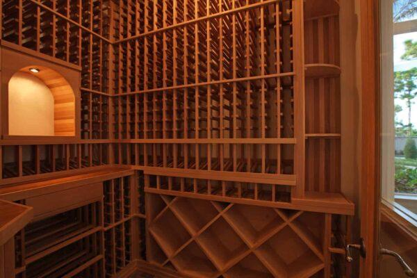 E-Wine-Cellar1-1600x1000-1