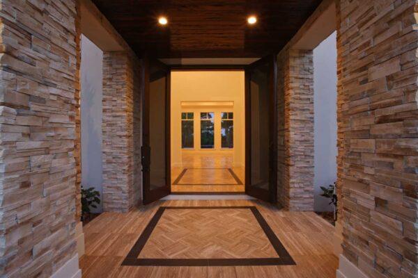 G-Front-Doors-1600x1000-1