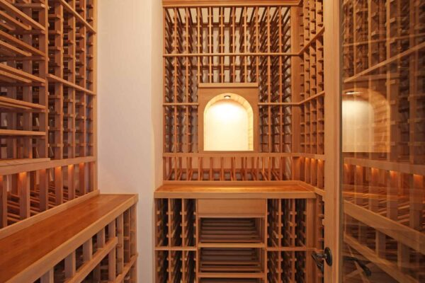 J-Climate-Controlled-Wine-Cellar1-1600x1000-1