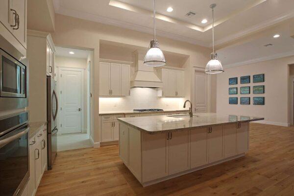 Kitchen-Night-1600x1000-1
