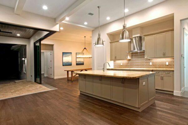 Kitchen1-1600x1000-2