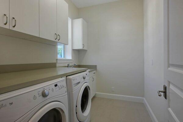 Laundry-1600x1000-1