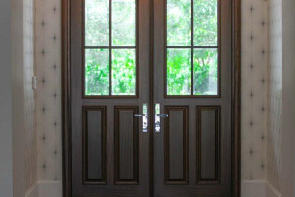 MC-FRONT-DOOR-1600x1000-1
