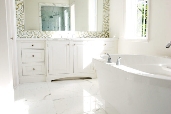 Master-Bath-Hers-6200-scaled