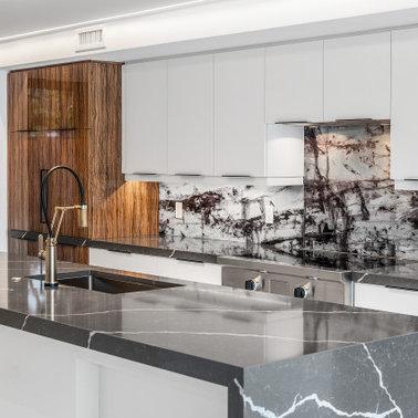 7121a687003549c9_5130-w378-h378-b0-p0--contemporary-kitchen