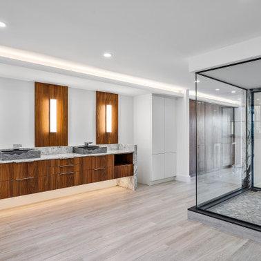 9211a670003549bd_5123-w378-h378-b0-p0--contemporary-bathroom