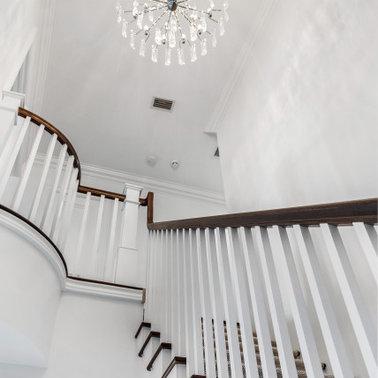 add18d5100354b94_5520-w378-h378-b0-p0---staircase