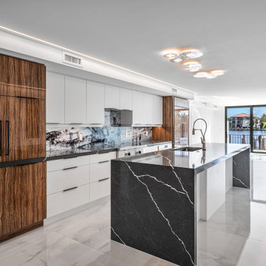 ced19c57003549a2_5112-w378-h378-b0-p0--contemporary-kitchen