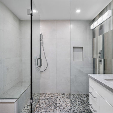 da618871003549b6_5123-w378-h378-b0-p0--contemporary-bathroom