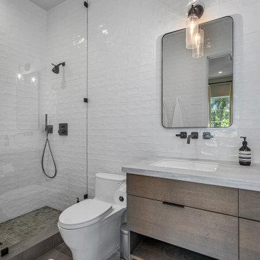 f5c1f01d0034279d_0819-w378-h378-b0-p0---bathroom